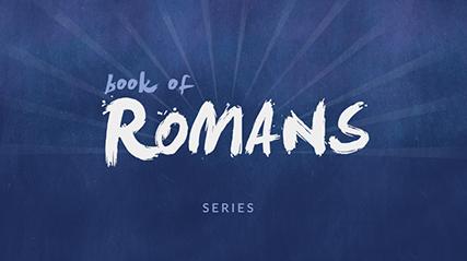 romans-small